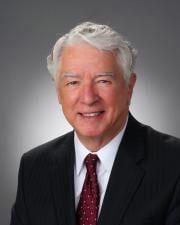 Robert Lenz