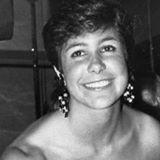 Maria Caleel