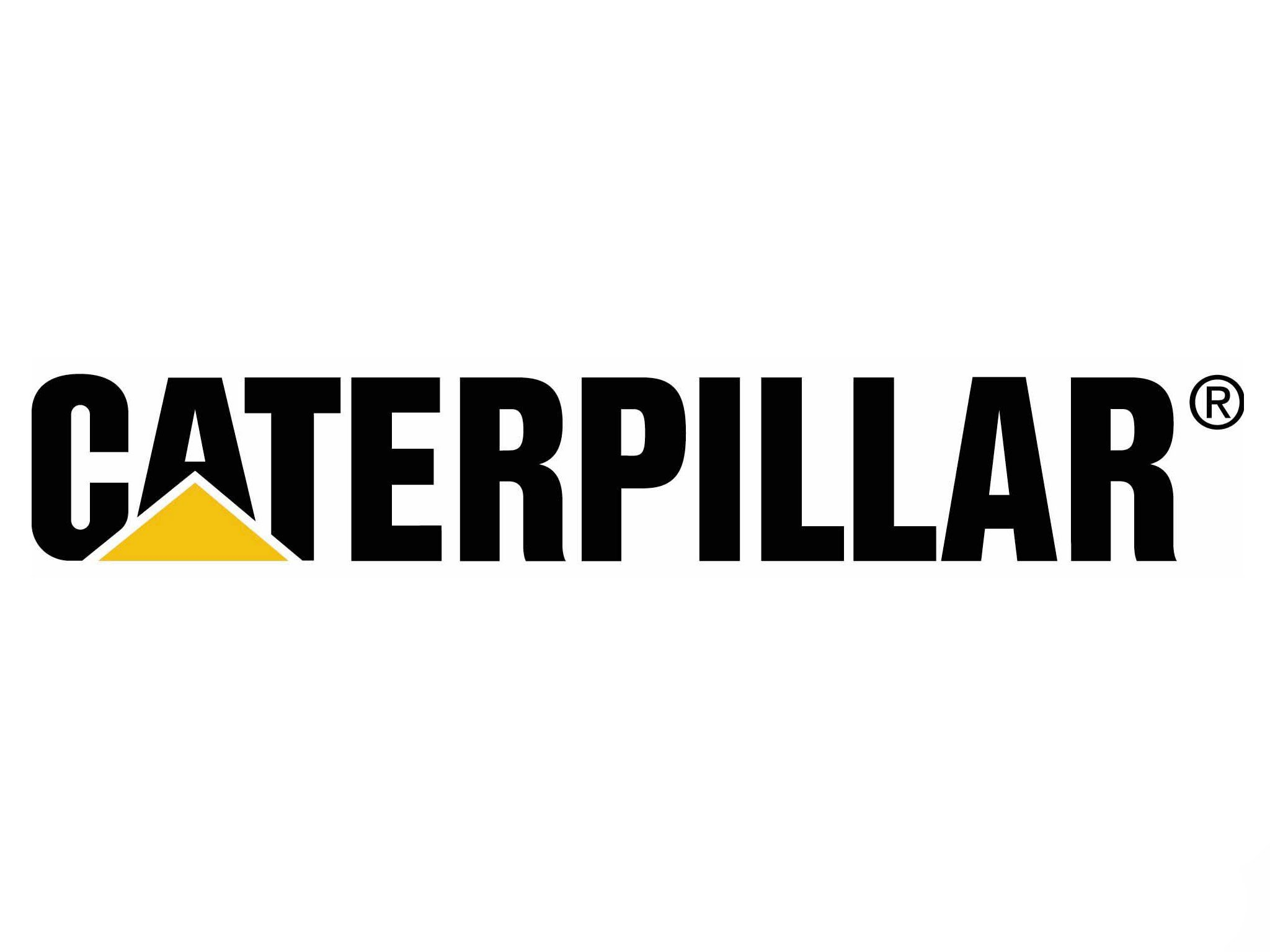 Caterpillar - Could be moving jobs to Decatur