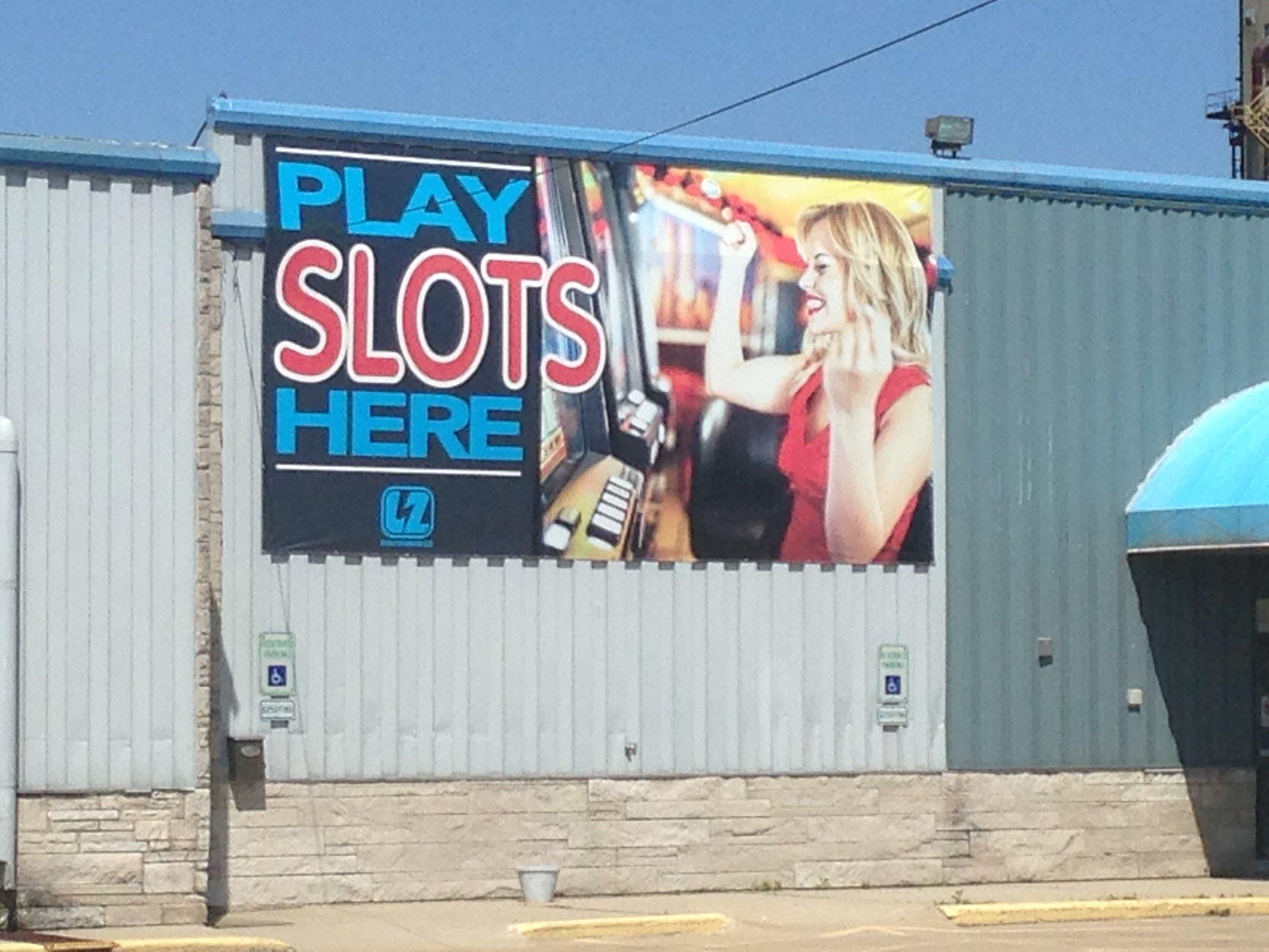 Casino decatur illinois