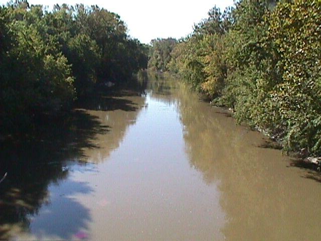 kaskaskia river near drowning victim transported to