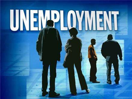 CVS to Lay Off Illinois Employees - Wandtv.com, NewsCenter17, StormCenter17, Central Illinois News-