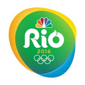 © Image courtesy of NBC