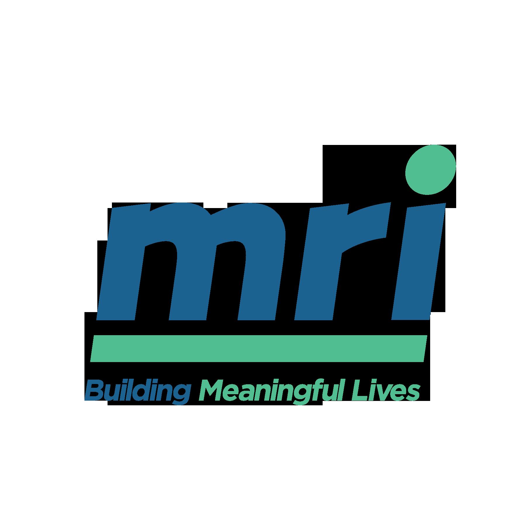 mri hosts hiring event