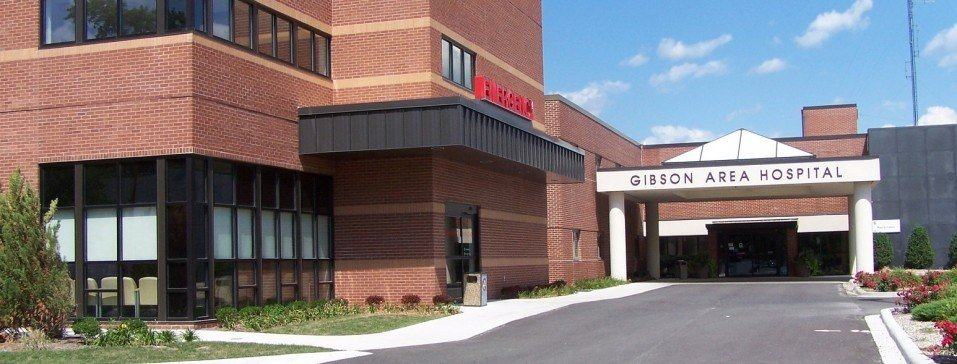 Gibson Area Hospital recognizing Depression Awareness ...