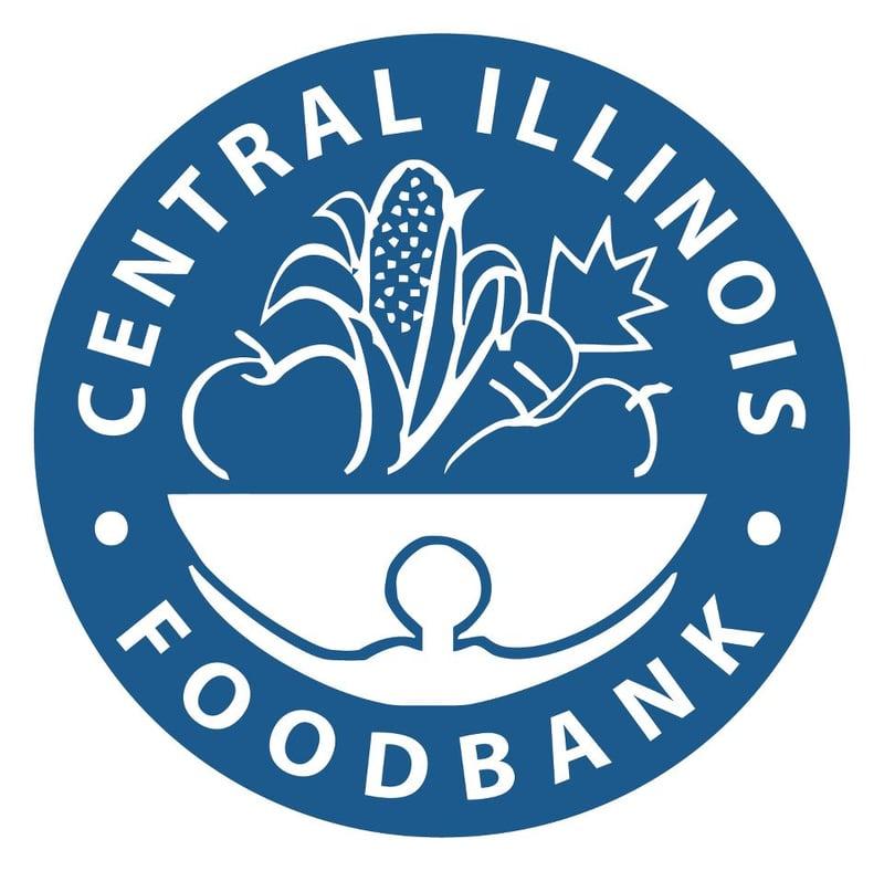 Food Pantry Springfield Illinois