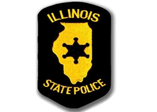 State Police Will Focus On Safety Belt And Child Seat Laws Illinois Law Requires