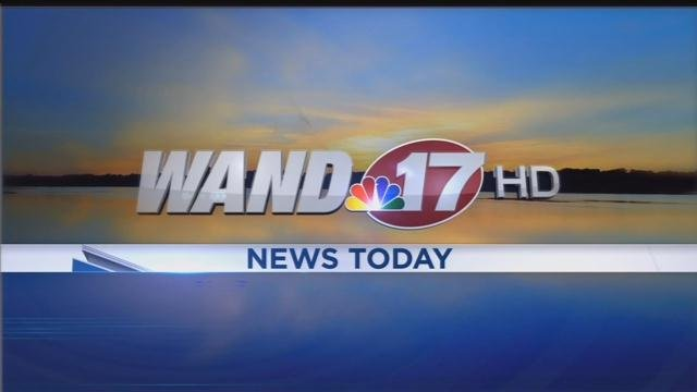 wand today at 6 am 1182017  wandtvcom, newscenter17  ~ Wand Tv Cubs