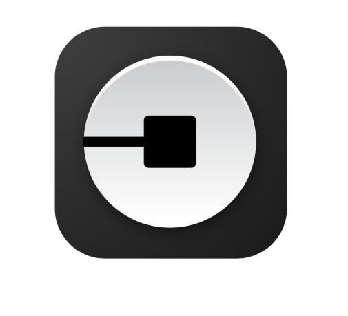 Do You Need A New Car To Do Uber Delivery