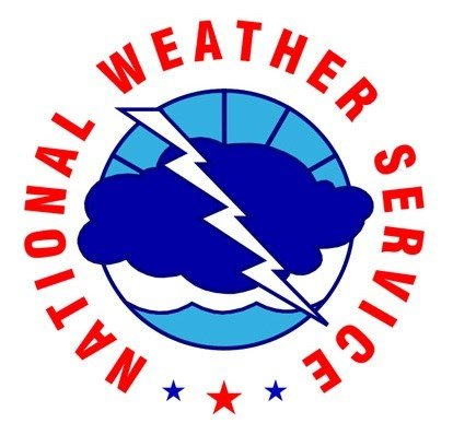 Weather service details six tornados