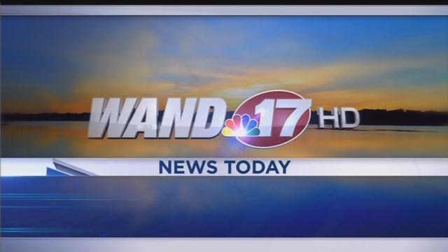 wand today at 6 am 3132017  wandtvcom, newscenter17  ~ Wand Tv Friday Night Frenzy