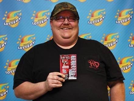 (Provided Photo/Illinois Lottery)