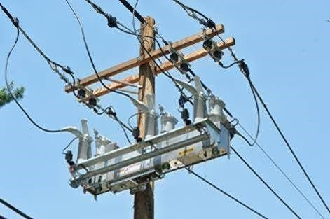 Provided by: Ameren Illinois