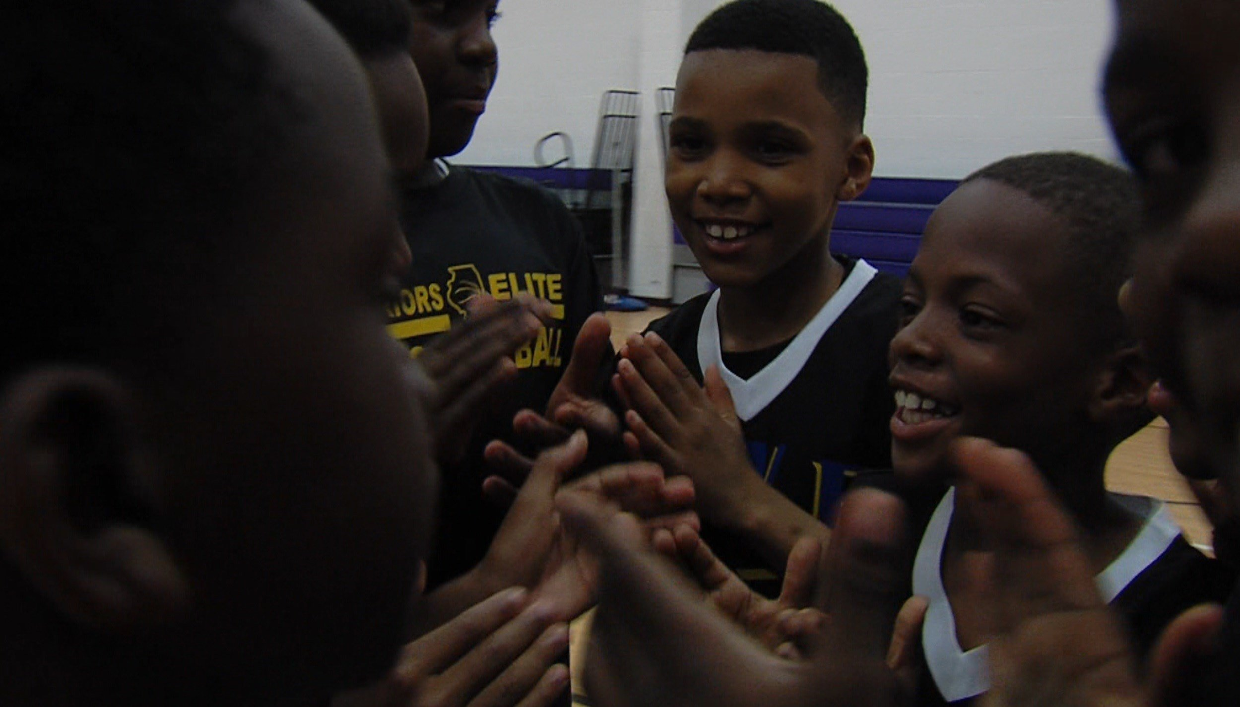 The Decatur-based Illinois Warriors Elite is sending its 9U team to nationals in Orlando this summer.