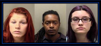 prostitute arrest chicago
