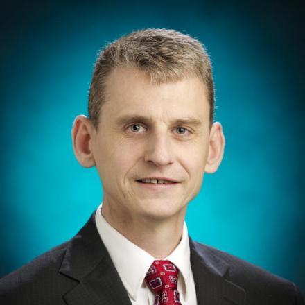 Dr. William Halford