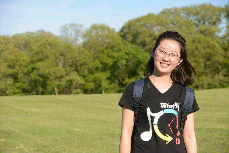Federal Bureau of Investigation  arrests man in disappearance of Chinese grad student