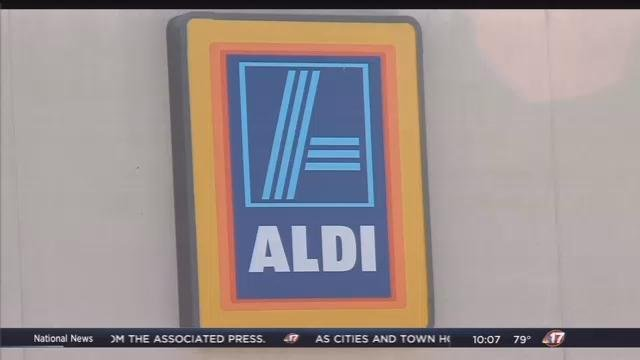 Aldi expands instacart online grocery shopping and home for Saldi mobili on line