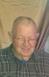 Robert Runyen, 78