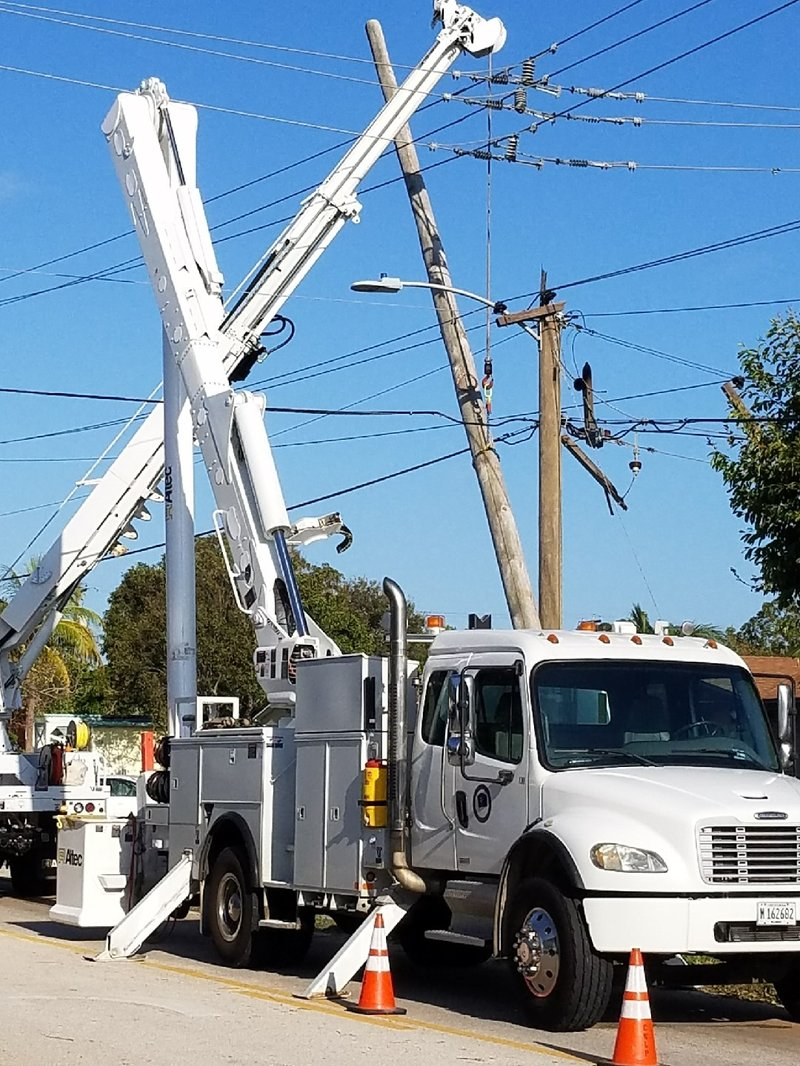 Cwlp Power Outage Map.Florida Power And Light Outage Rub Maps Houston Tx