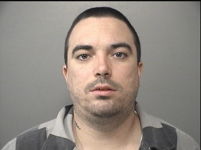 Jason White, 27