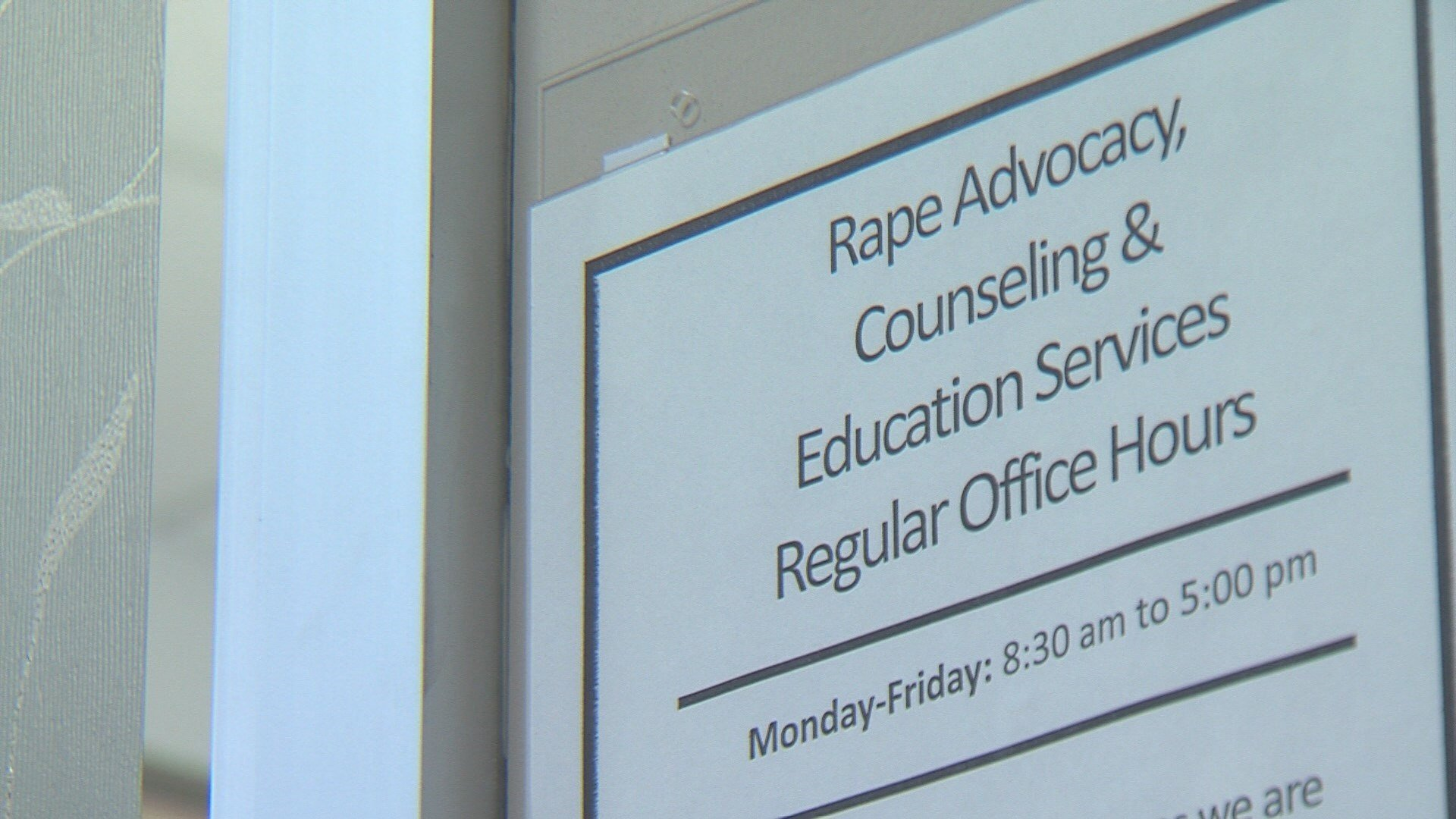 #MeToo opens conversation about sexual assault across Lowcountry