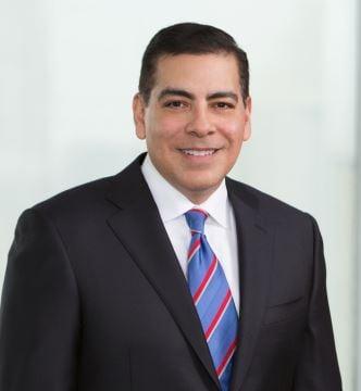 Jesse Ruiz