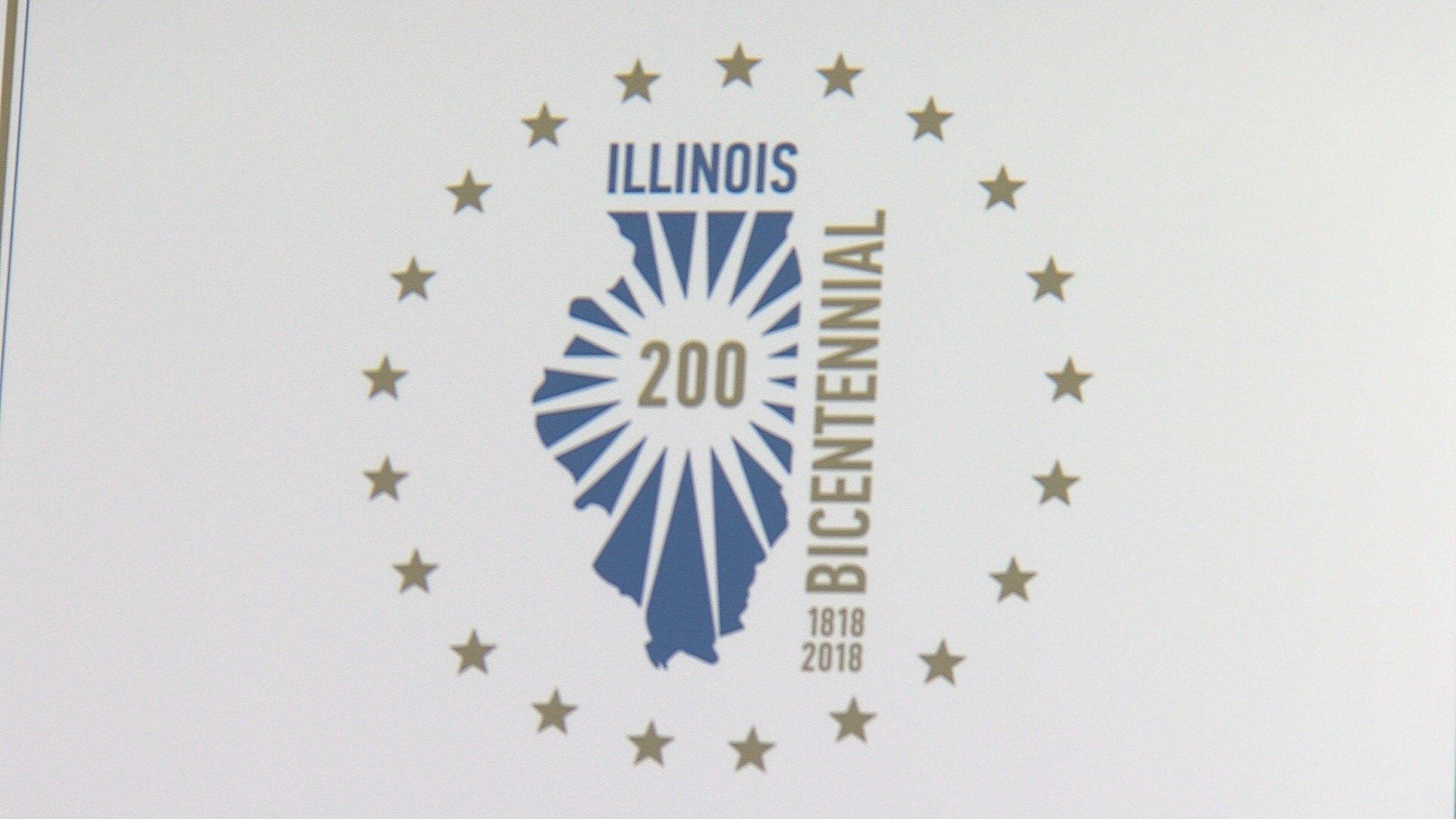Union County kicks off Illinois' bicentennial celebration