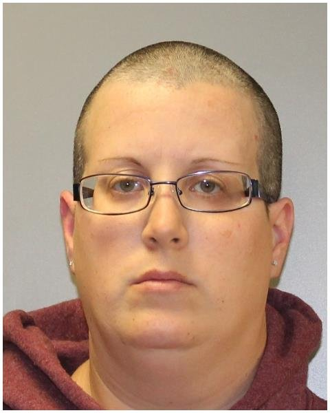 Cheryl Moore, 37