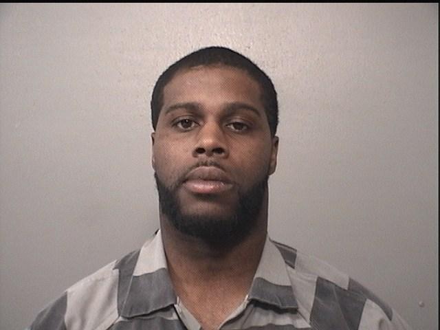 Freddie Davis Jr., 31