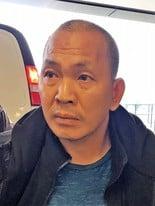 Tong Pan, 43