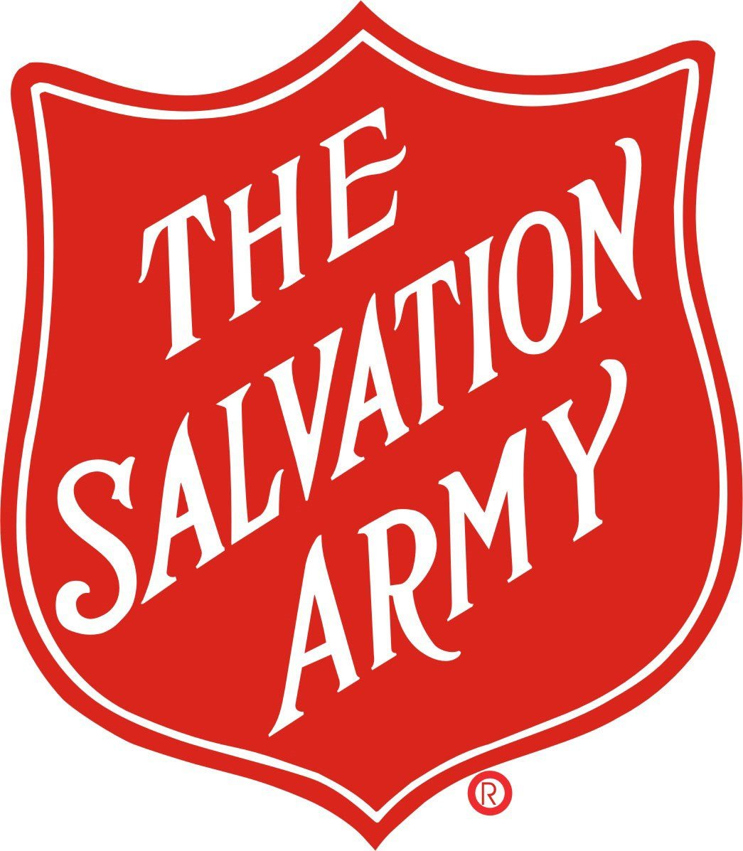 Salvation Army fundraiser a success in Glace Bay, New Waterford