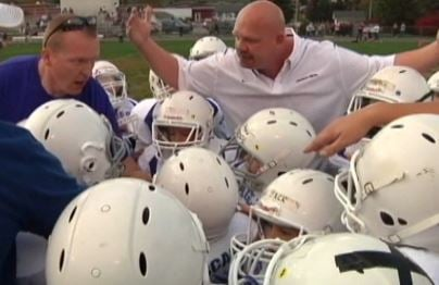 IL lawmaker wants to end tackle football for players 12 and younger