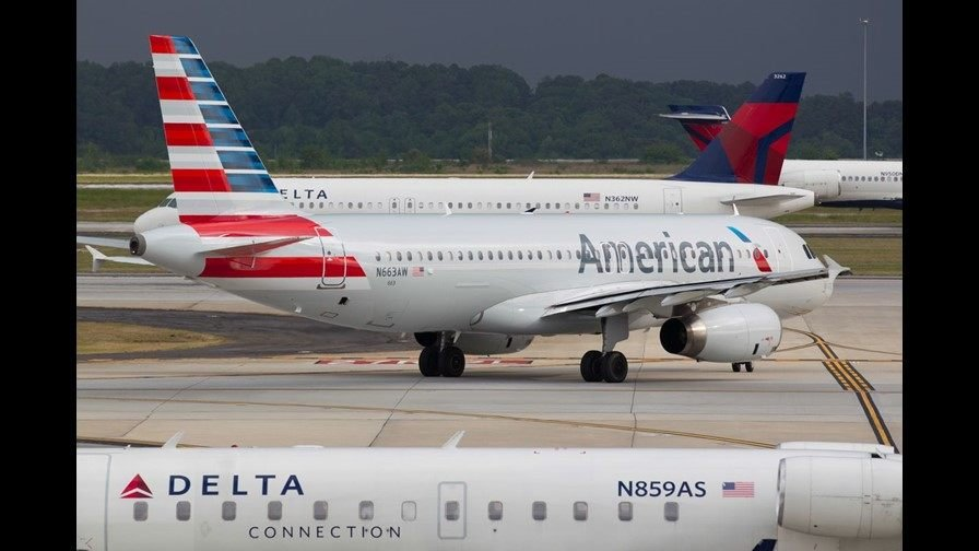 Stocks making its way to the top: American Airlines Group Inc. (AAL)