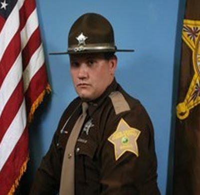 Sheriff: Deputy Shot In Pursuit Won't Survive