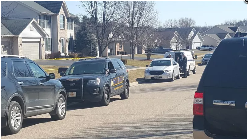 Courtesy of WREX