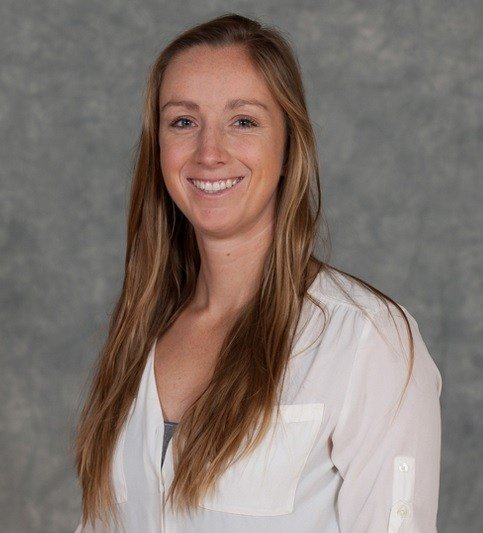 Oliva Lett comes to Millikin after helping the University of Chicago to the NCAA Tournament as an assistant the past two seasons.