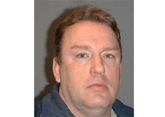 Illinois state police sex offinder