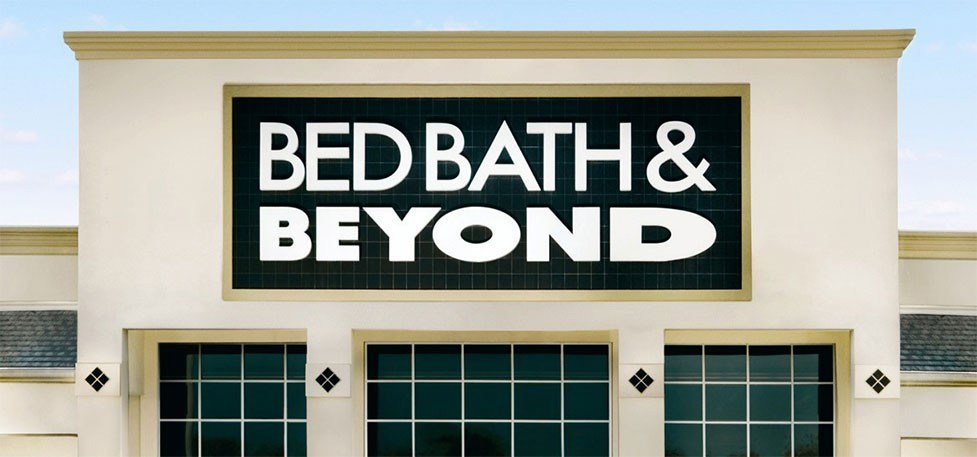 (Provided Photo/Bed Bath & Beyond)