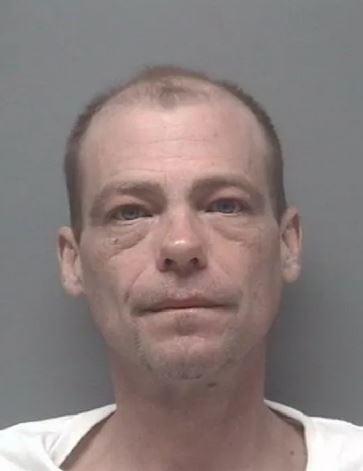 Lonnie Smith, 46