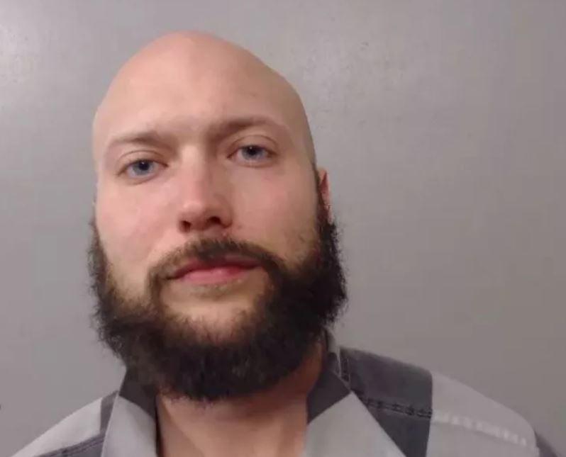 Dylan Nunn, 26