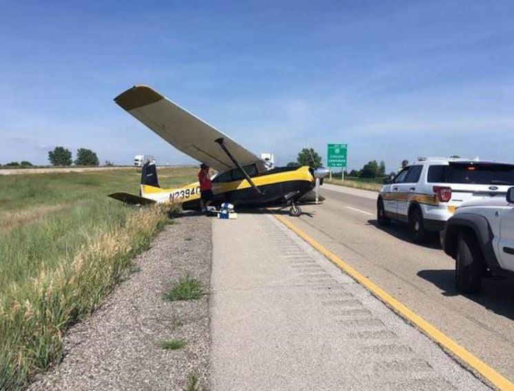 Photo: Illinois Dept. of Transportation