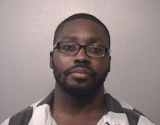 Charles Fitzpatrick, 27