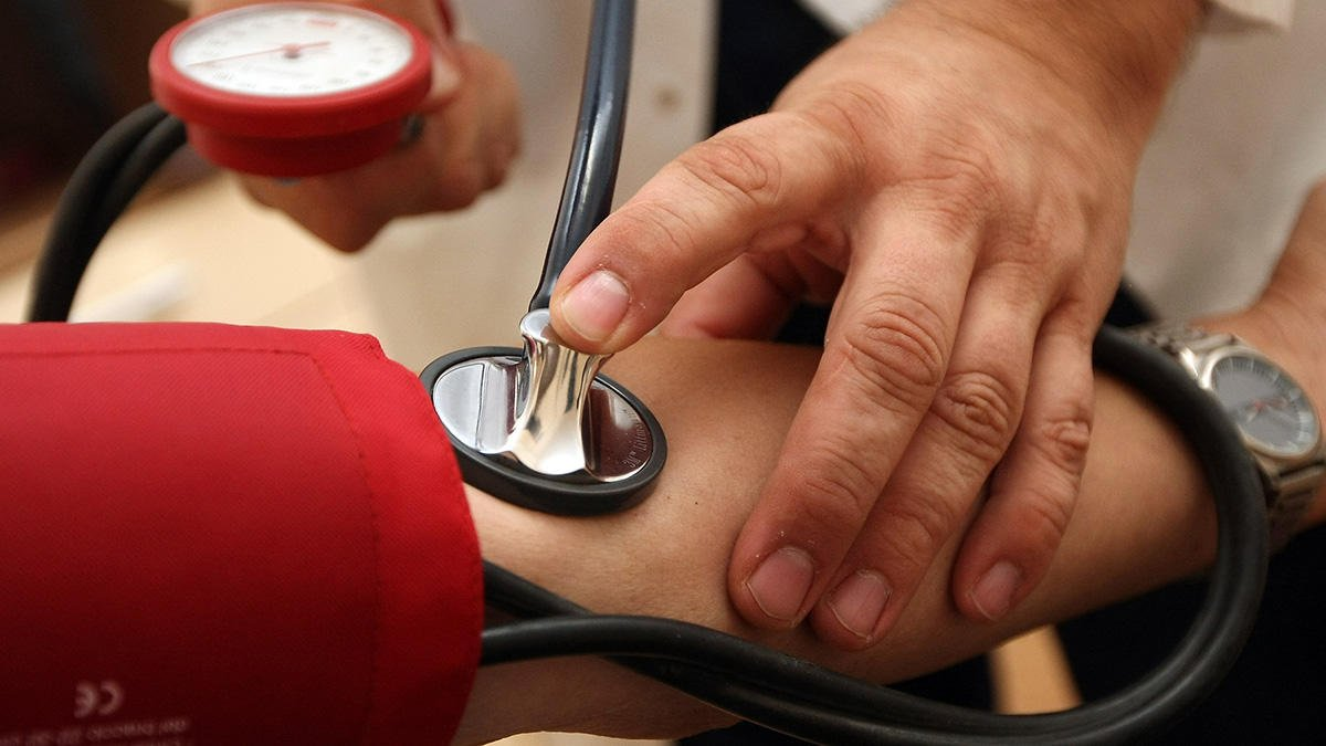 FDA adds more brands to recall of tainted blood pressure medication