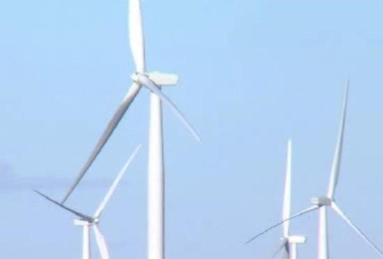 wind farms up and running  wandtvcom, newscenter17  ~ Wand Tv Weather School Closings