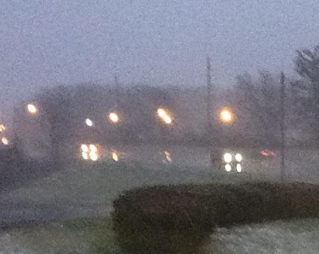 winter weather warning  wandtvcom, newscenter17  ~ Wand Tv Weather School Closings