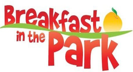 © Picture provided by Breakfast in the Park