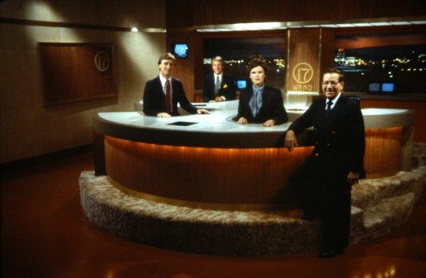 wand tv at 60!  wandtvcom, newscenter17, stormcenter17  ~ Wand Tv Friday Night Frenzy