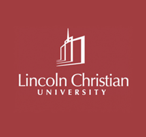 christian singles in lincoln university Please contact us at christian life center 125 saginaw rd, lincoln university, pa 19352 610-869-2140 clcfamily125@gmailcom please fill out the contact form below with any questions or concerns you may have and we.