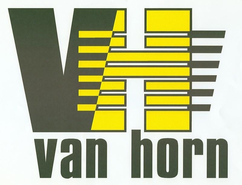 Wand Tv Weather School Closings = farm progress show 2014  wandtvcom, newscenter17